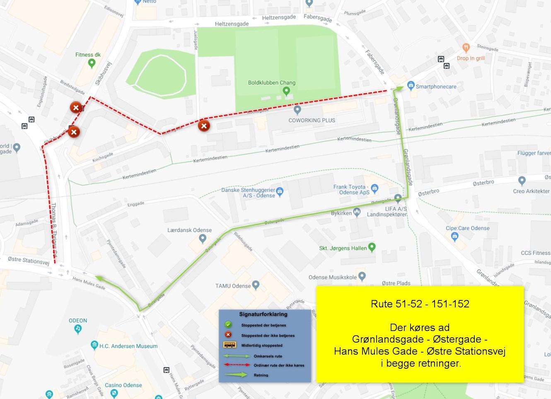 Hca Marathon 2019